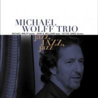 jazz, JAZZ, jazz