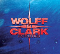 Wolff & Clark Expedition