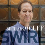 Michael Wolff Trio Swirl