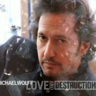 Love & Destruction