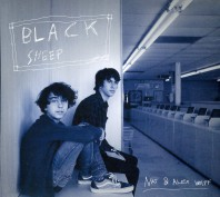 Natt and Alex Wolff - Black Sheep